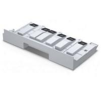 Epson Stylus Pro C12C890501