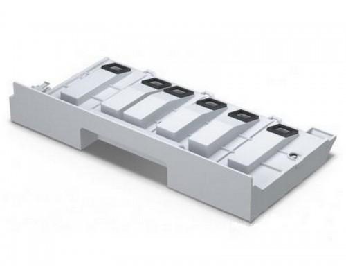 Емкость для отработанных чернил Epson Stylus Pro C12C890501