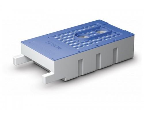 Емкость для отработанных чернил Epson SureColor C13T619300