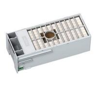 Epson SureColor C13T699700
