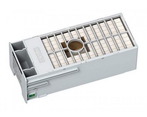 Емкость для отработанных чернил Epson SureColor C13T699700