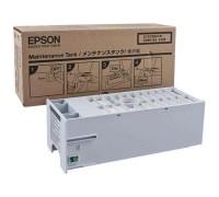 Емкость для отработанных чернил Epson Stylus Pro