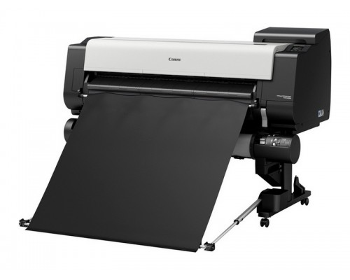 Canon imagePROGRAF iPF TX-4000