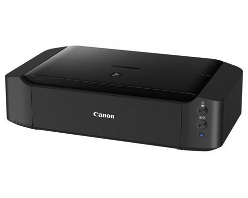CANON Pixma IP 8740