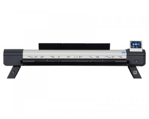 CANON Scanner L24e