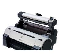 CANON Scanner L36e