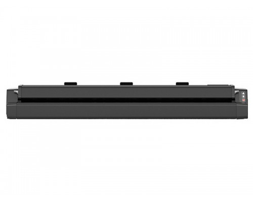 CANON Scanner T36