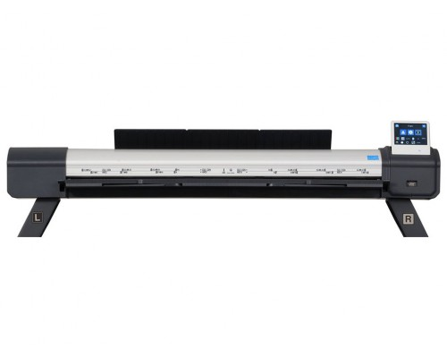MFP Scanner L24ei for Canon TM